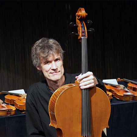 Stephan Forck