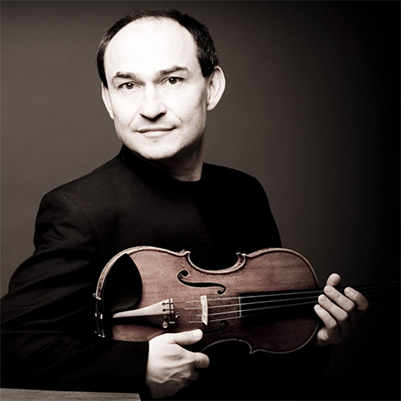 Stephan Picard